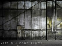 Virginia Wood Flows