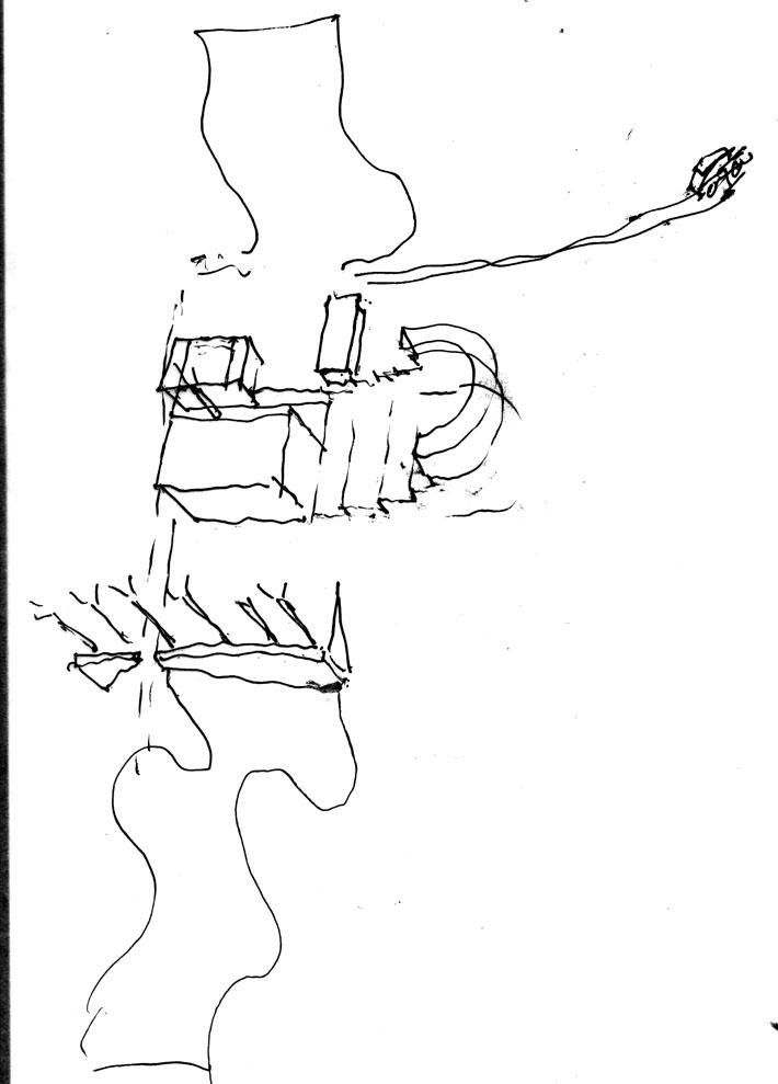 inhabiting liminal landscape  u00ab dripps phinney studio