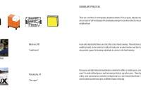 ECONOMIES_BOOK_Page_08