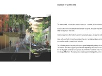 ECONOMIES_BOOK_Page_16