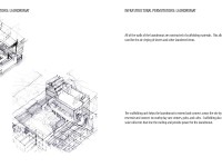 SCAFFOLDING_BOOK_Page_06