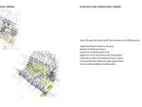 SCAFFOLDING_BOOK_Page_10