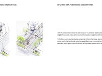 SCAFFOLDING_BOOK_Page_12