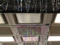 Sparkle Motion | | Sarah Cancienne, Daphne Lasky Maureen McGee | 2010