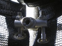 Connector Detail