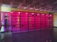 Elmaleh Gallery